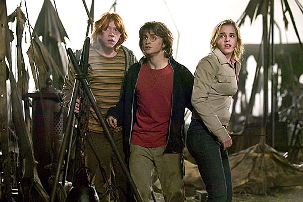 Photo du film harry potter et la coupe de feu photo 50 - Harry potter 4 et la coupe de feu streaming vf ...