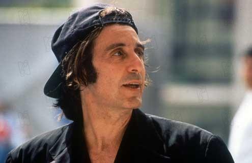 Looking for Richard : Photo Al Pacino