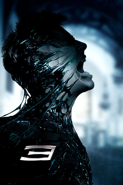 Spider-Man 3 : Photo Topher Grace