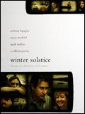 Winter Solstice : Affiche