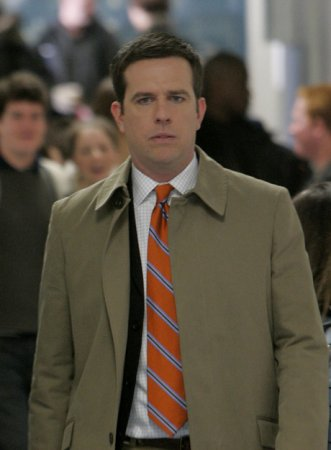 The Office (US) : Photo Ed Helms