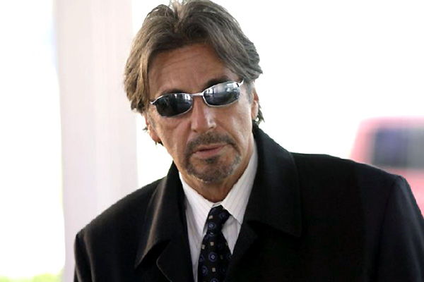 Two for the Money : Photo Al Pacino