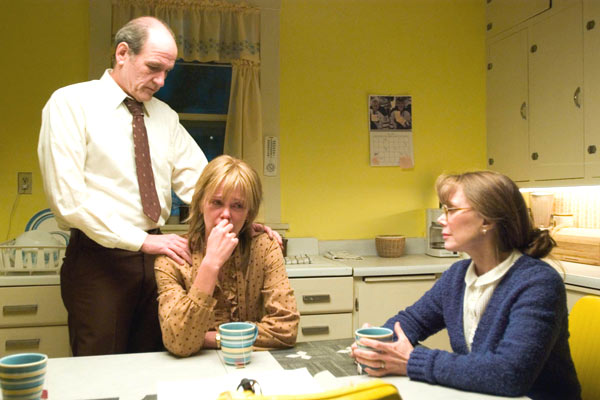 L'Affaire Josey Aimes : Photo Charlize Theron, Richard Jenkins, Sissy Spacek