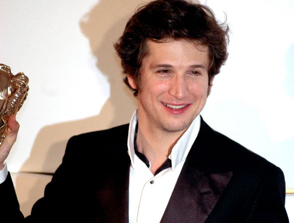 guillaume canet natal chartguillaume canet marion cotillard, guillaume canet tumblr, guillaume canet film, guillaume canet and diane kruger, guillaume canet height, guillaume canet francais, guillaume canet wife, guillaume canet natal chart, guillaume canet keira knightley, guillaume canet movie, guillaume canet 2017, guillaume canet young, guillaume canet wiki, guillaume canet you tube, guillaume canet interview, guillaume canet astrotheme, guillaume canet leonardo dicaprio, guillaume canet leo dicaprio, guillaume canet filmographie, guillaume canet kinopoisk
