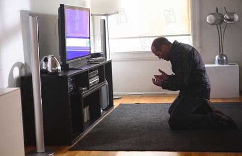 Hyper tension : Photo Jason Statham