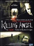 Killing angel : Affiche