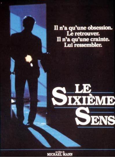 Le Sixième Sens : photo