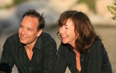 Détrompez-vous : Photo Bruno Dega, Jeanne Le Guillou