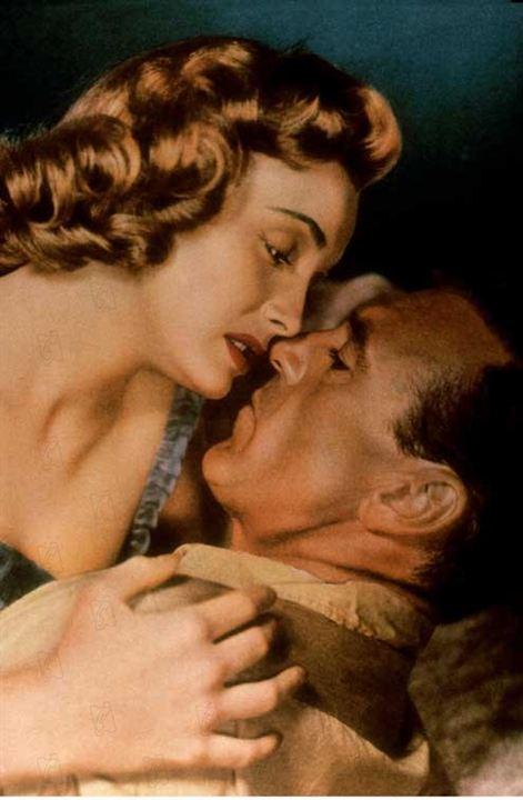 Le Roi du Tabac : Photo Gary Cooper, Michael Curtiz, Patricia Neal