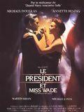 Vignette (Film) - Film - Le Président et Miss Wade : 28257