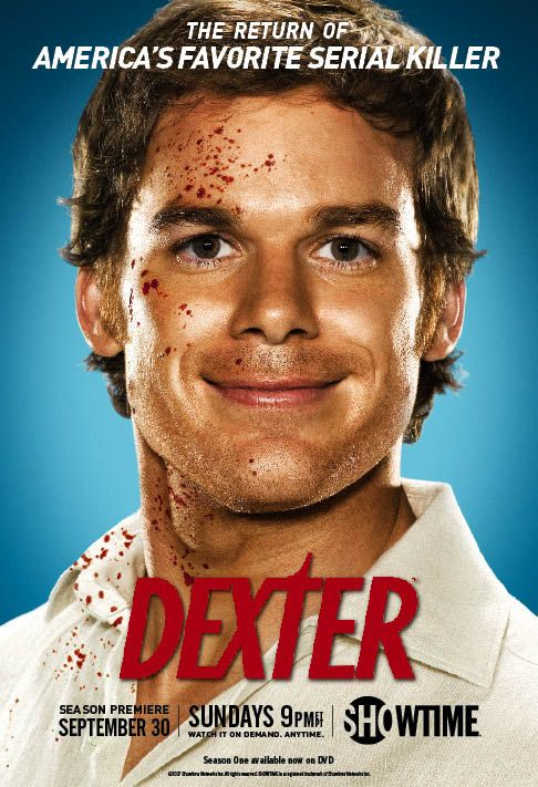Dexter : Photo