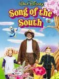 Mélodie du Sud : Affiche