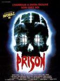 Prison : Affiche