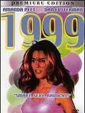 1999 : Affiche