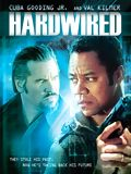 Hardwired : Affiche