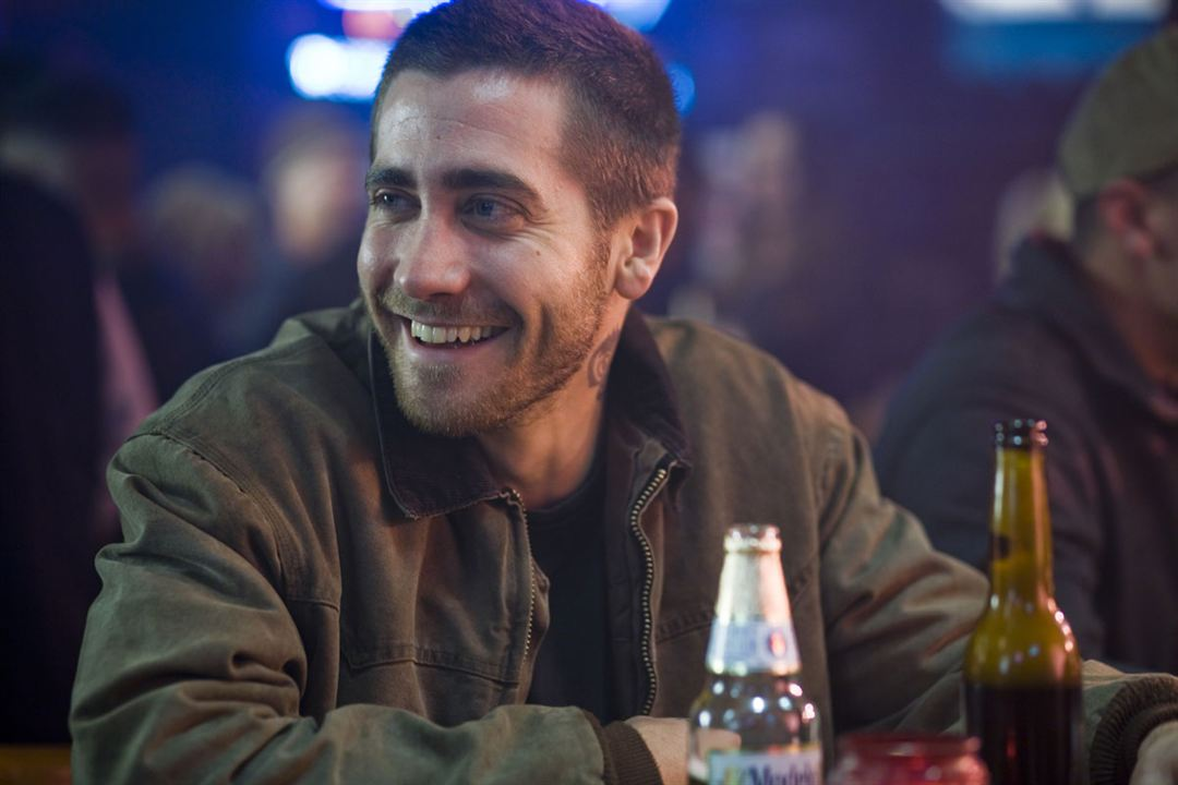 Brothers : Photo Jake Gyllenhaal, Jim Sheridan