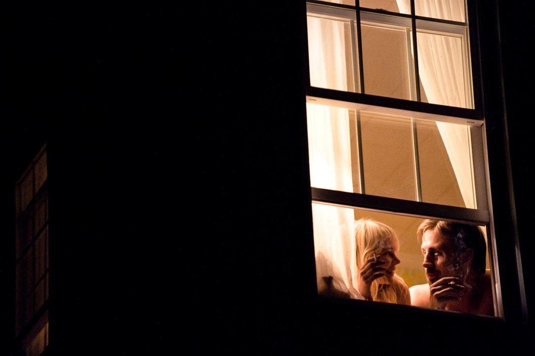 Blue Valentine : Photo Derek Cianfrance, Michelle Williams, Ryan Gosling