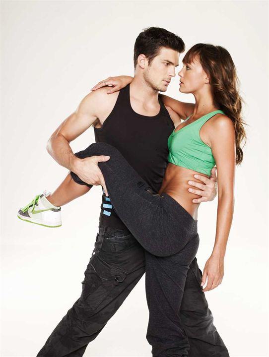 Sexy Dance 3 The Battle : Photo Jon M. Chu, Rick Malambri, Sharni Vinson