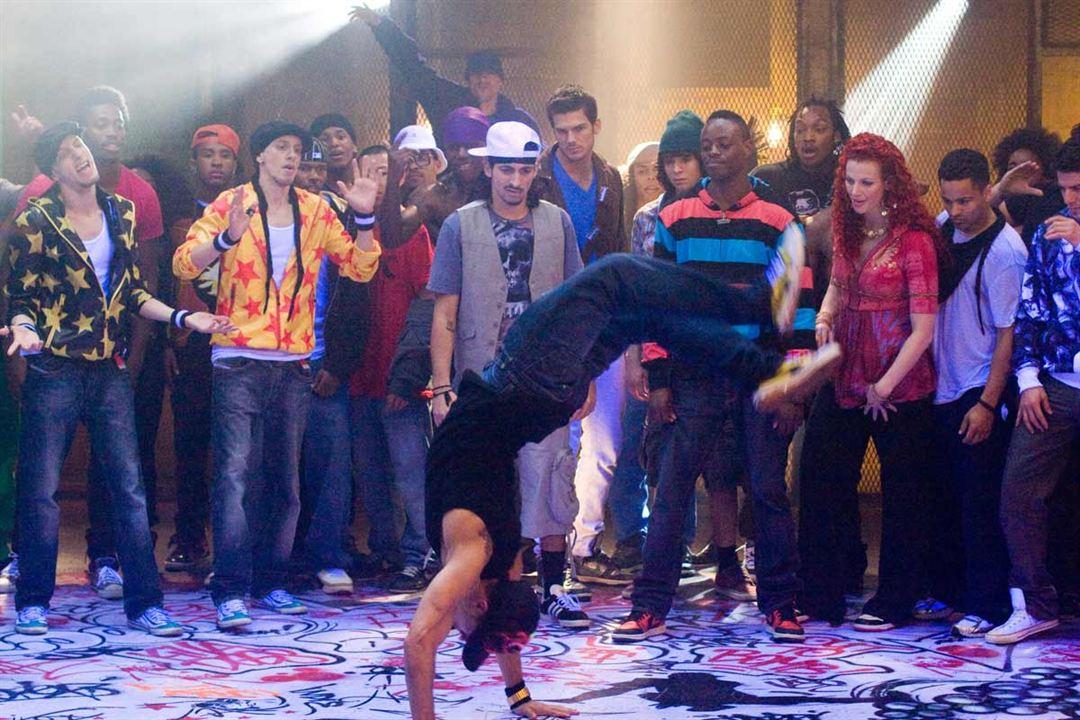 Sexy Dance 3 The Battle : Photo