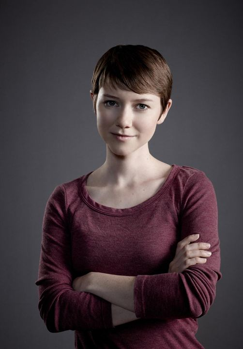 Following : Photo Valorie Curry