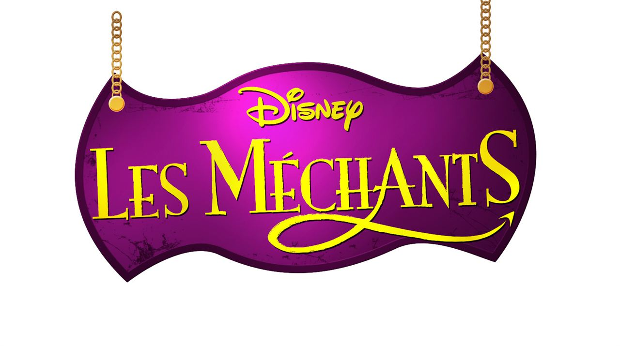 Disney - Les Méchants
