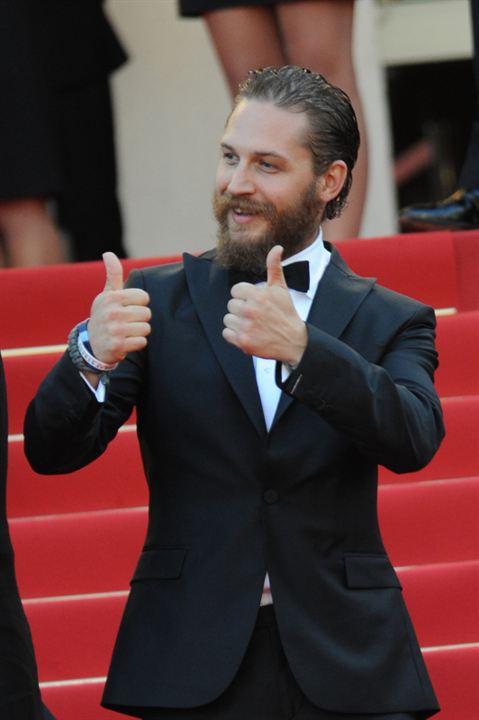 Cannes 2015 : quelles stars pourrait-on voir sur la Croisette ?