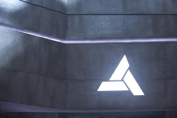 """Des photos du décor d'""""Assassin's Creed"""""""