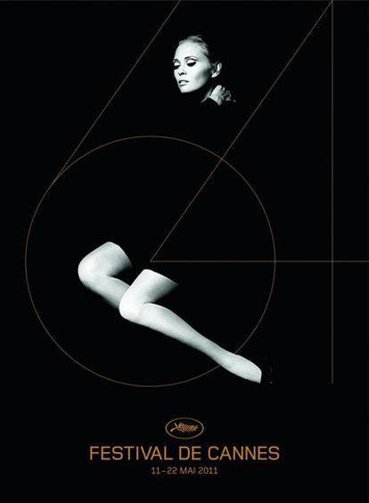 2011, Faye Dunaway dans le viseur de Jerry Schatzberg