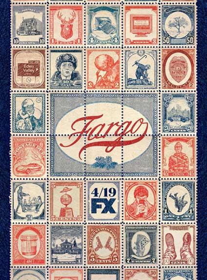 Fargo : saison 3 au rythme d'un épisode par semaine dès le 20 avril