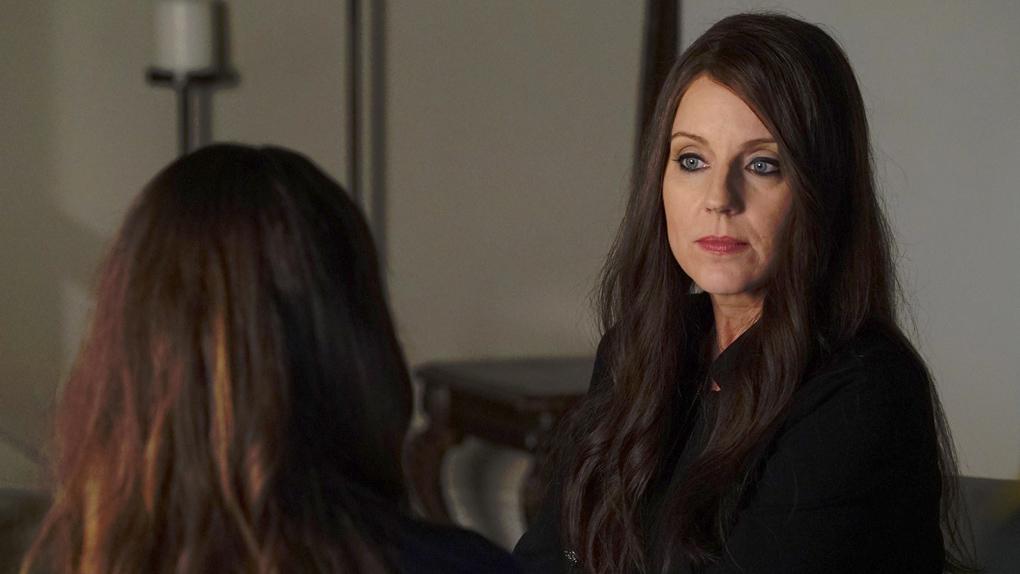 Jessica DiLaurentis a été tuée par Mary Drake, sa soeur jumelle !