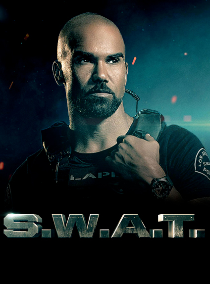 S.W.A.T. (nouveauté)