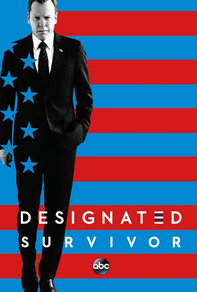 Designated Survivor S02 E07 VOSTFR
