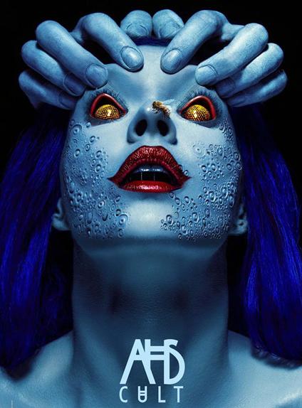 American Horror Story Saison 7 - Cult