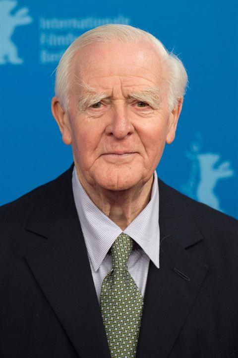 John Le Carré (1931 - )