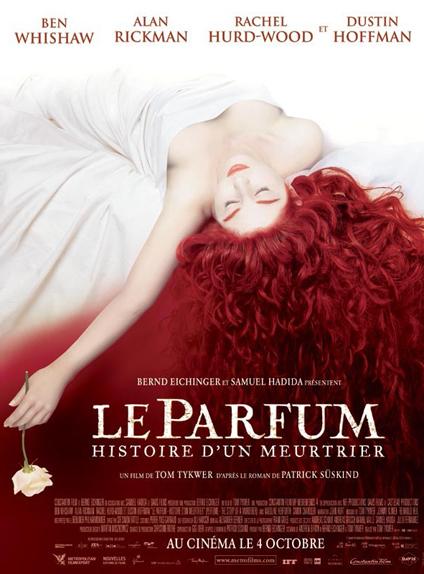 Le Parfum (2006)