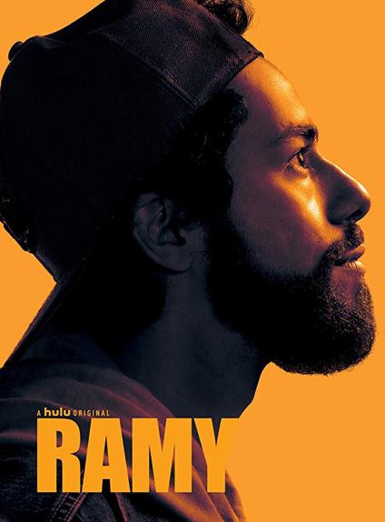 RAMY - Renouvelée