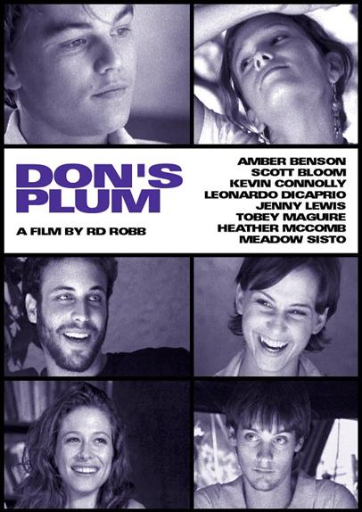 Don's Plum (1995)