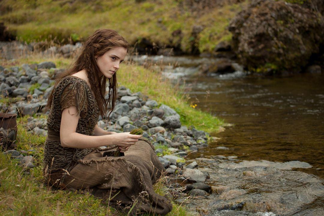 Noé : Photo Emma Watson