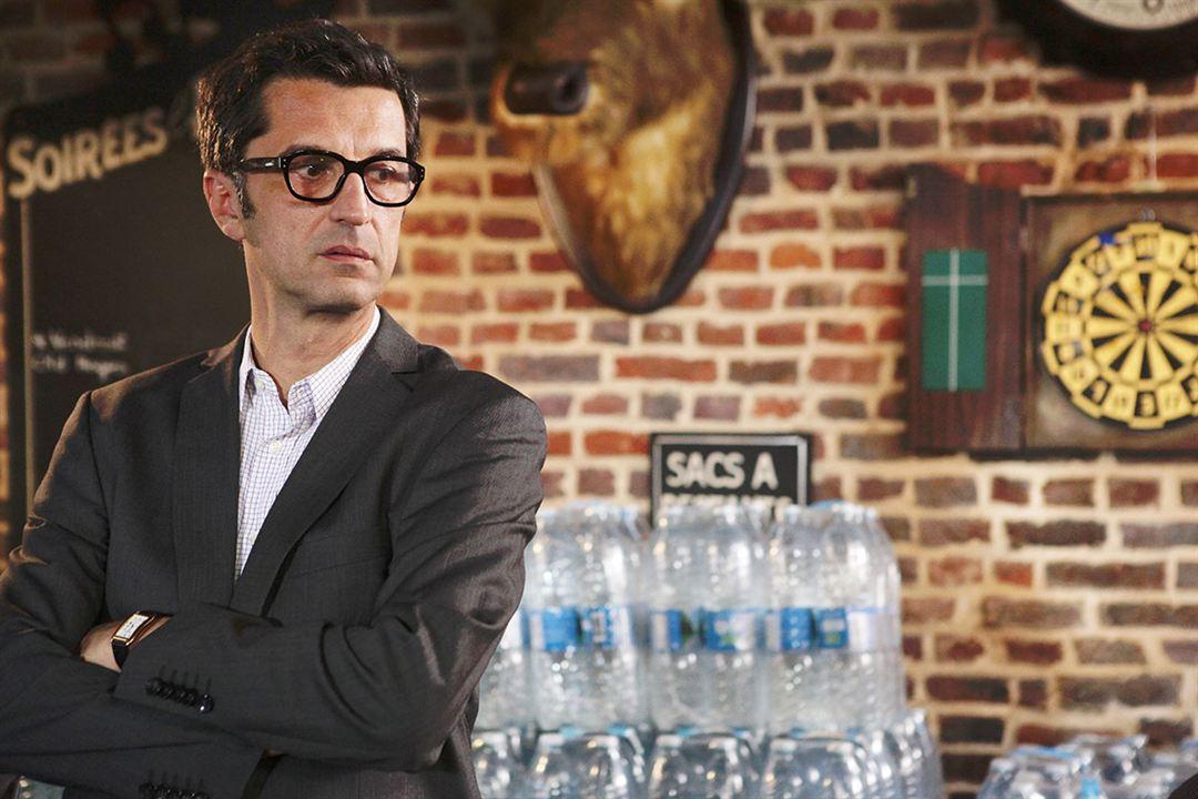 Photo Julien Sabatié-Ancora
