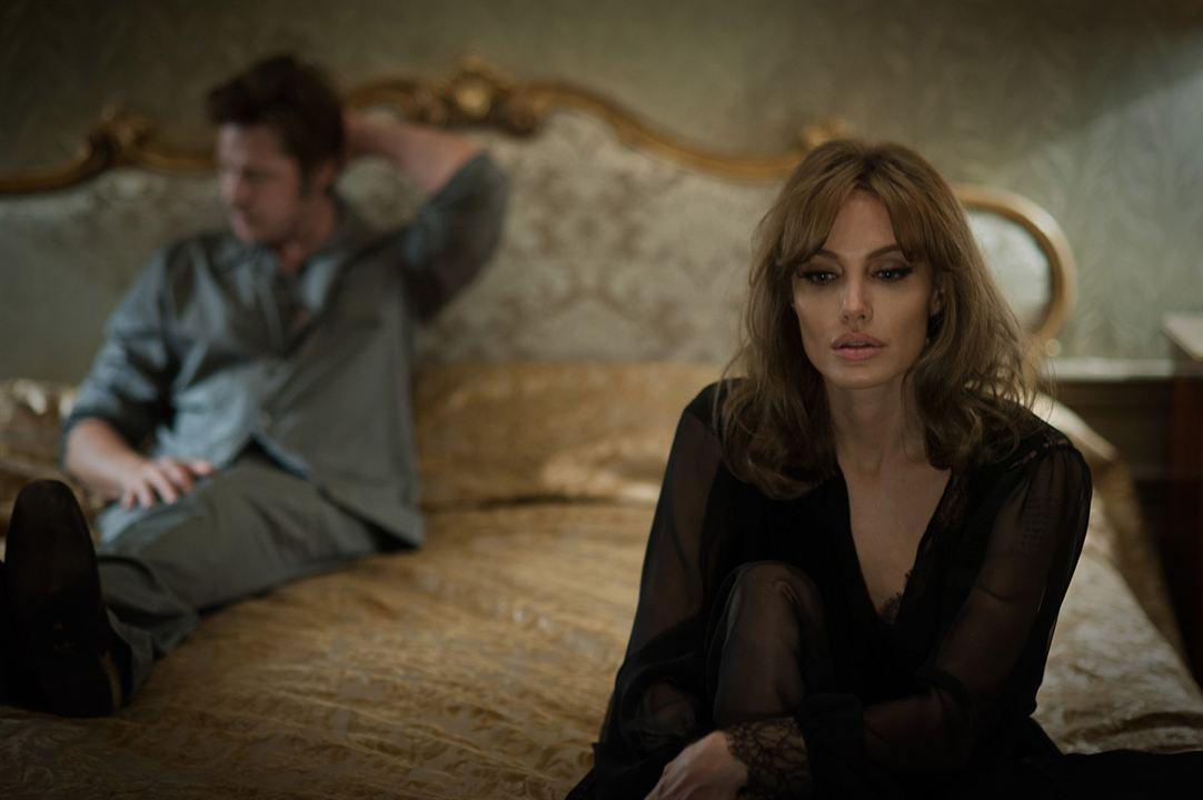 Vue_sur_mer_Angelina_Jolie