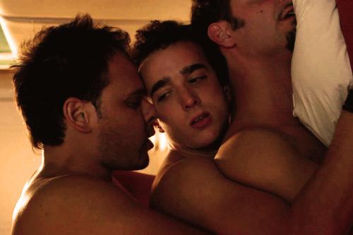 film erotismo streaming chat foto