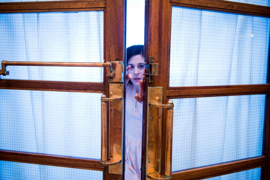La Dame en Noir 2 : L'Ange de la Mort : Photo Phoebe Fox