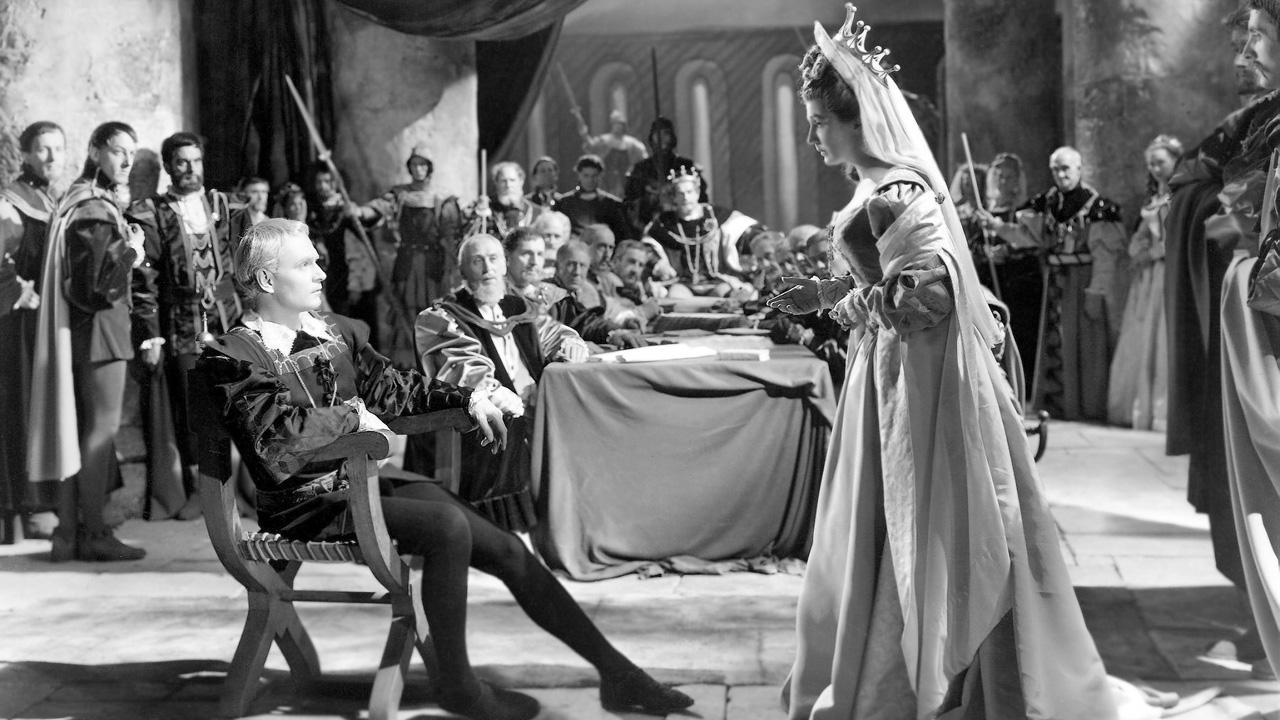 Hamlet : Photo