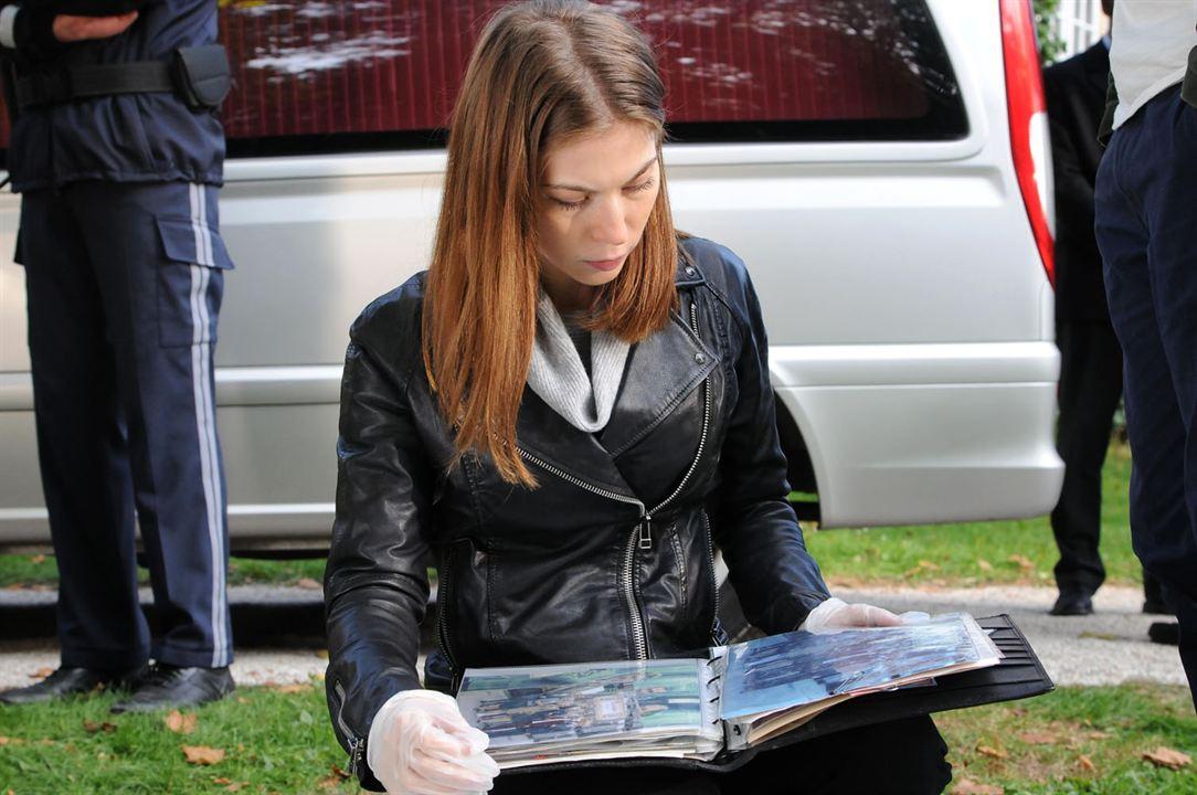 Photo Nora von Waldstätten