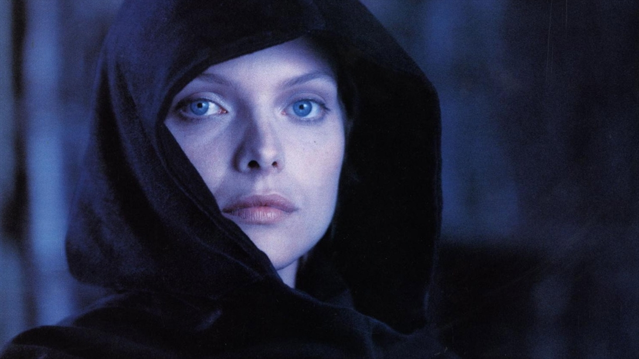 Ladyhawke, la femme de la nuit : Photo