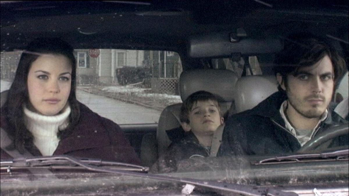 Lonesome Jim : Photo Casey Affleck, Liv Tyler