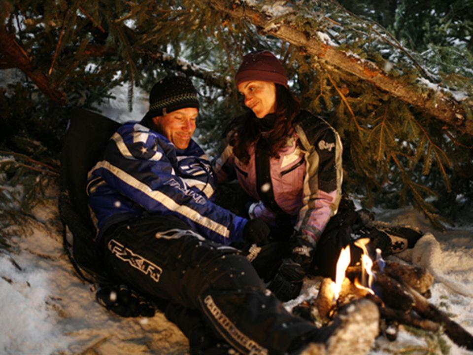 Perdus à Noël : une famille dans la tempête (TV) : Photo Dylan Walsh, Jami Gertz