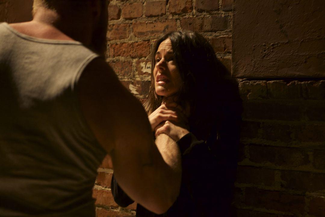 I Spit On Your Grave 3: Vengeance is Mine : Photo Sarah Butler