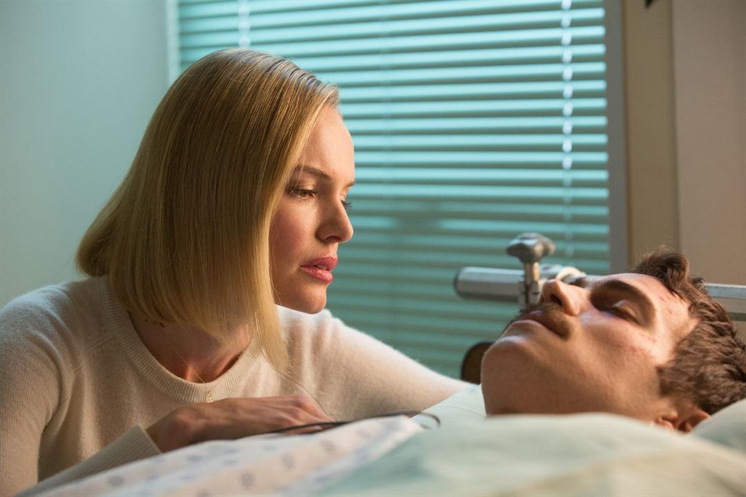 90 Minutes In Heaven : Photo Hayden Christensen, Kate Bosworth