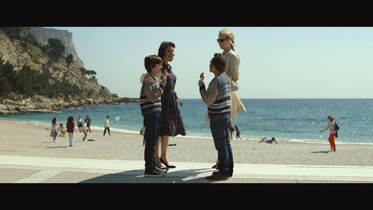 Photo du film un homme la hauteur photo 8 sur 16 for Film de jean du jardin